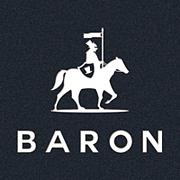 BARON バロン / CLUB クラブ