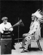 民族音楽学と音楽理論