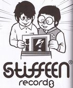 STIFFEEN RECORDS