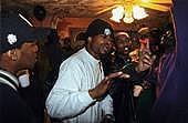 Domination (Hip Hop)
