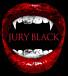 ◆JURY BLACK◆