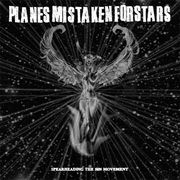 Planes Mistaken For Stars