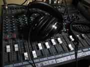 ネットラジオ