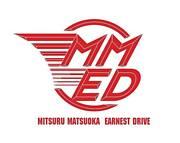 Mitsuru Matsuoka EARNEST DRIVE