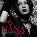 一色/NANA starring中島美嘉