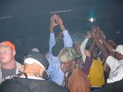 Club in 沖縄