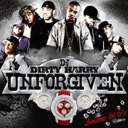 DJ Dirty Harry