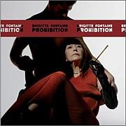 Brigitte Fontaine / ブリジット