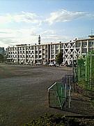 藤沢市立村岡小学校