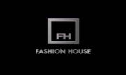 FASHION HOUSE