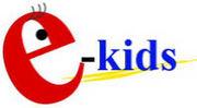 キッズ英会話スポーツ教室e-kids