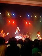 THREE☆PEACE