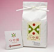山形・米沢 転勤妻の会☆