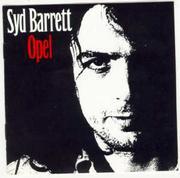 SYD BARRETT?