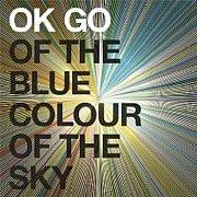 OK Go ~US official info~
