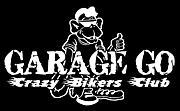 GARAGE GO