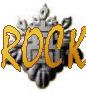 TSUKUBA ROCKERS
