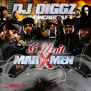 DJ Diggz