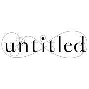 untitled∞