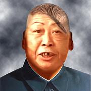 横髪 - YOKOGAMI【総本舗】