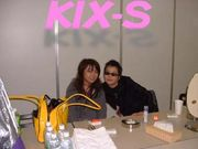 KIX−S