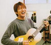 チーム桜井。ギター部