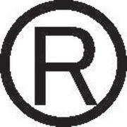 地域団体商標・ブランド