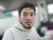 カリスマデザイナー萩野将行