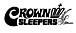 CROWN SLEEPERS