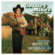 Country Mike