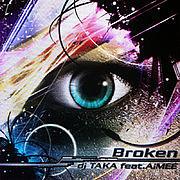 リフレクTEAM・∀・Brokenなう