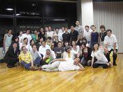 CAC☆Nagoya☆10th