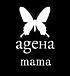ageHa mama