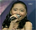 Charice Pempengco☆