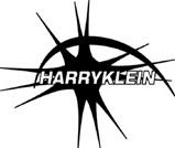 Harry Klein