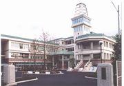 松本第一高校