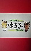 吉岡八郎厩舎