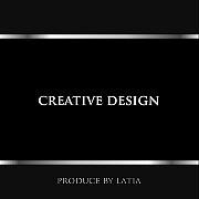 クリエイティブ デザイン