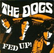 The Dogs (US)