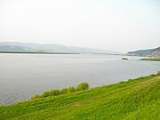 河北町立(石巻市立)大川中学校