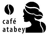 café atabey