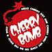 -CHERRY BOMB-