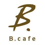B.cafe