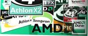 AMD-DualCore's House