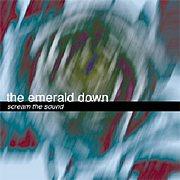 The Emerald Down