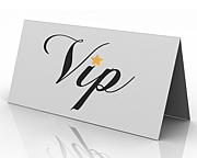関西セレブパーティ「V.I.P」