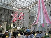 千葉・茨城イベント情報