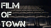film of town