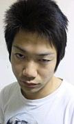 ドーミー生田