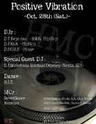 Hayward Matsuri Club (HMC)
